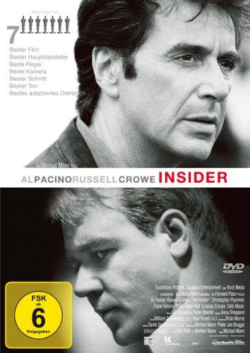 insider-alemania-dvd