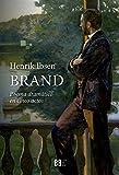 Brand: Poema dramático en cinco actos (Literaria nº 4)