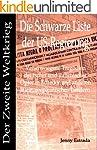 Der Zweite Weltkrieg: Die Schwarze Li...