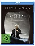 Sully [Blu-ray] -