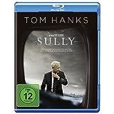 Sully [Blu-ray]