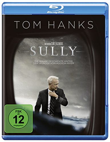 sully-blu-ray