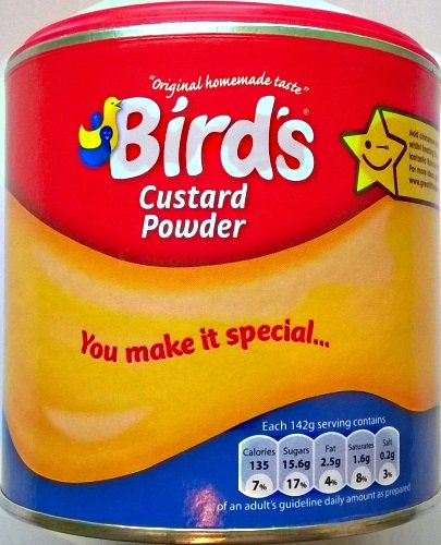 birds-custard-powder-2-x-300gm
