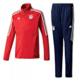 adidas Performance Kinder Trainingsanzug