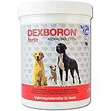 NutriLabs Dexboron Forte Tabletten