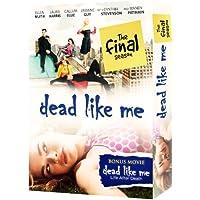 Dead Like Me: Complete Final Season