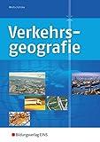 ISBN 9783823789956