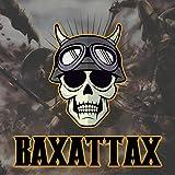 Battlefield (feat. Eyedos, Raw Deff & Judge Da Beast) [Explicit]