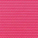 L&LQTappetini di schiuma interlocking 9 parti Tappetini durevoli antisdrucciolevoli dei camminatori di EVA dei bambini di EVA , red , element 30*30*1cm (chip)