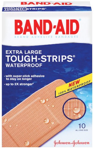 band-aid-brand-adhesive-bandages-extra-large-tough-strips-waterproof-all-one-size-10-count-pack-of-6