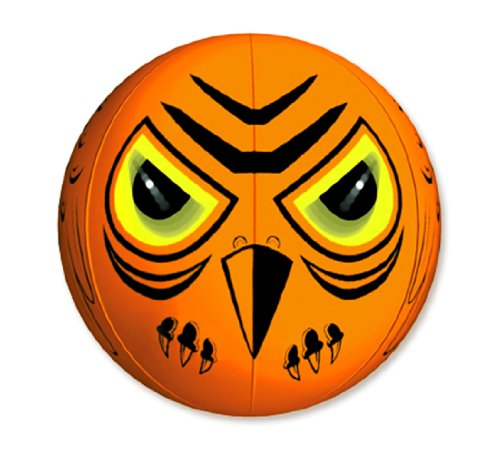 bird-x-terror-eyes-inflatable-bird-chaser