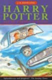Harry Potter and the Chamber of Secrets by J.K. Rowling (1998-08-01) - Bloomsbury - 01/08/1998