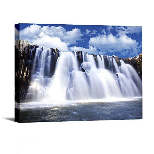 1-piece-avec-encadree-impressions-cascade-photos-peintures-sur-toile-art-mural-pour-home-decor-305-x