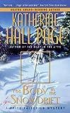 The Body in the Snowdrift: A Faith Fairchild Mystery (Faith Fairchild Series)