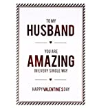 Personalized Gifts Gift For Boyfriends - Best Reviews Guide