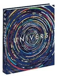 Univers par  Phaidon