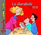 La Charabiole / Fanny Joly | Joly, Fanny