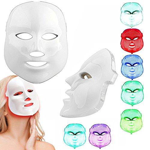 Weijin - Maschera per ringiovanimento della pelle ...