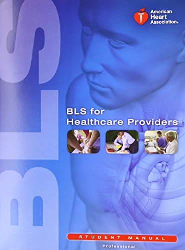 bls-for-healthcare-providers-student-manual-aha-bls-for-healthcare-providers-student-manual
