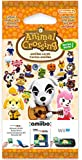 Animal Crossing amiibo-Karten Pack (Serie 2)