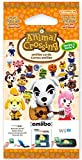 Nintendo - Pack 3 Tarjetas Amiibo Animal Crossing HHD - SERIE 2