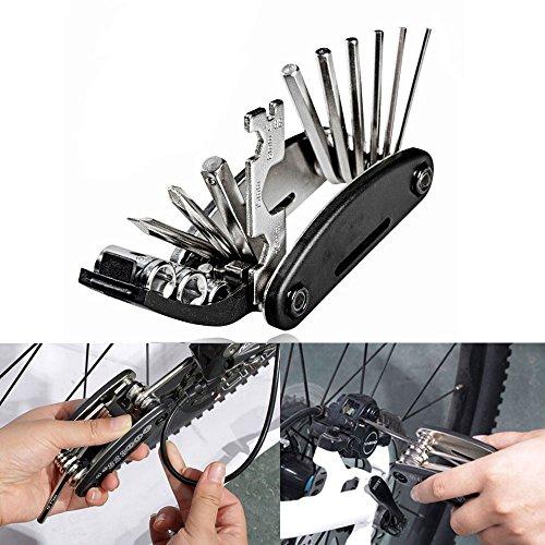 boonor-riparazione-della-bicicletta-attrezzo-multifunzionale-attrezzo-della-bicicletta-set