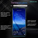 Nillkin Amazing H+ PRO Anti-Explosion Tempered Glass Screen Protector Guard for Huawei P30 Lite