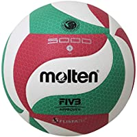 Molten Volleybal V5M5001