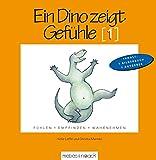 ISBN 3927796425