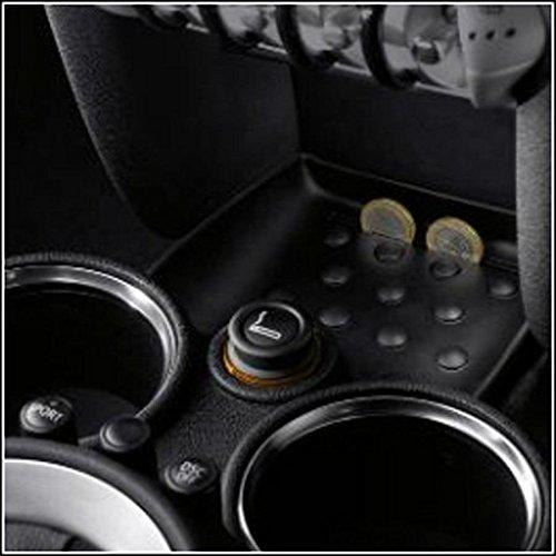 mini-cooper-35261788292-bac-rangement-console