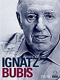 Ignatz Bubis. Ein jüdisches Leben in Deutschland bei Amazon kaufen