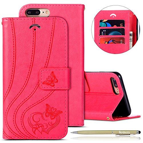 Cover iphone 7 plus/iphone 8 plus (5.5