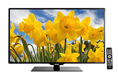 Mitashi Mide040v12 101 Cm (40 Inches) Full Hd Led Tv (3 Years Warranty)