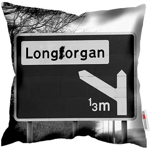 Long Organo Dominic greyer