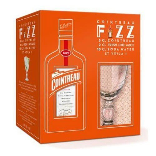 cointreau-fizz-gift-pack-40-35cl