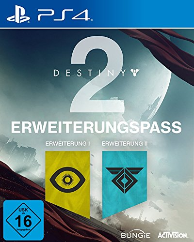 ungspass | DLC | PS4 Download Code - deutsches Konto ()