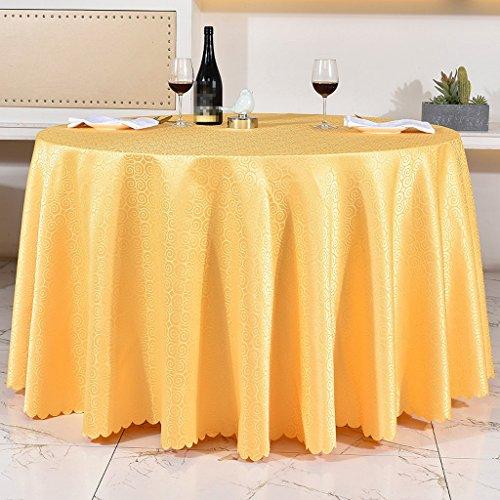 nappe-dhtel-primaire-restaurant-europen-tissu-de-table-nappe-de-camping-rond-diamtre-240cm-9448inch-