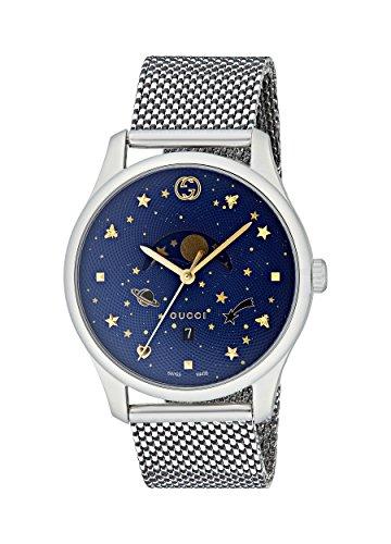Reloj Gucci para Unisex YA126328
