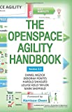 The OpenSpace Agility Handbook