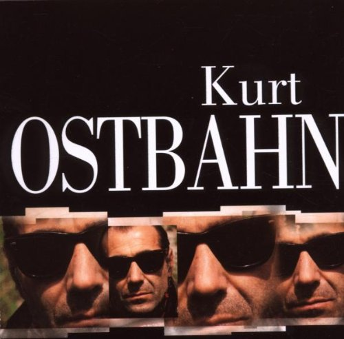 Universal Music Austria (Soulfood) Master Series