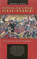 Apocalypse Culture
