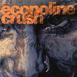 Affliction by Econoline Crush (1995-03-07)