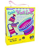 Creativity-For-Kids-Quick-Knit-Loom