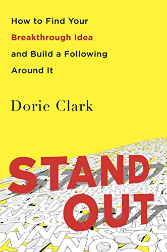 stand-out-how-to-find-your-breakthrough-idea-and-build-a-following-around-it