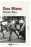 Gos Blanc (Narratives)