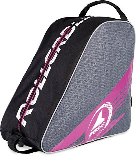 rollerblade-bolsa-skate-gris-purpura