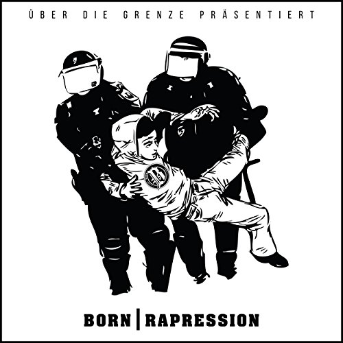 Rapression [Explicit]