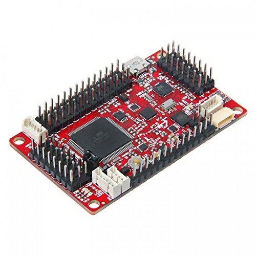 xzn-apm252-flight-controller-board