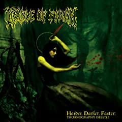 Under Huntress Moon [Explicit]