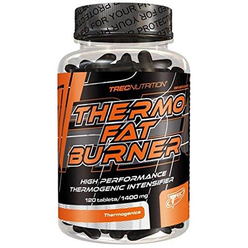 thermo-fat-burner-max-120caps-fuerte-termogenico-perdida-de-grasa-de-peso-las-mejores-para-adelgazar